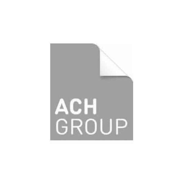 ach_logo.jpg