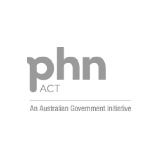 phn_act.jpg
