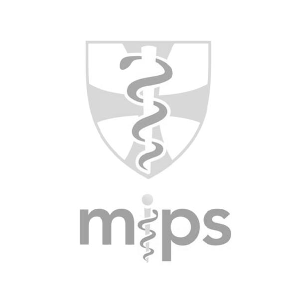 mips.jpg