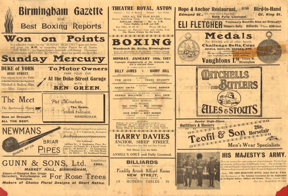 19270110_Birmingham_Programme2 (1).jpg