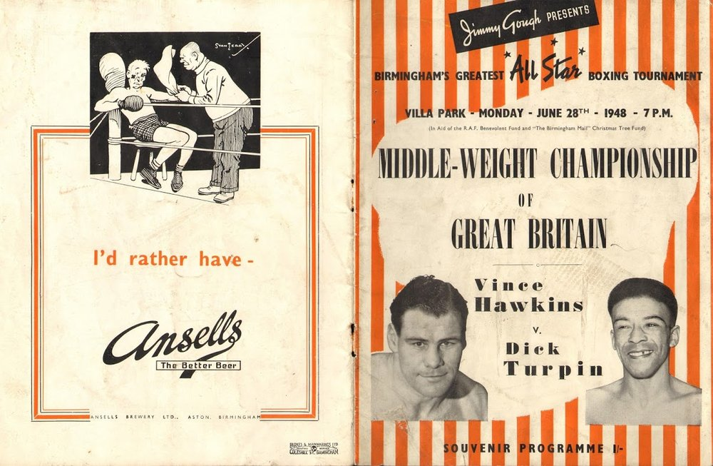 19480628_Birmingham_Programme1.jpg