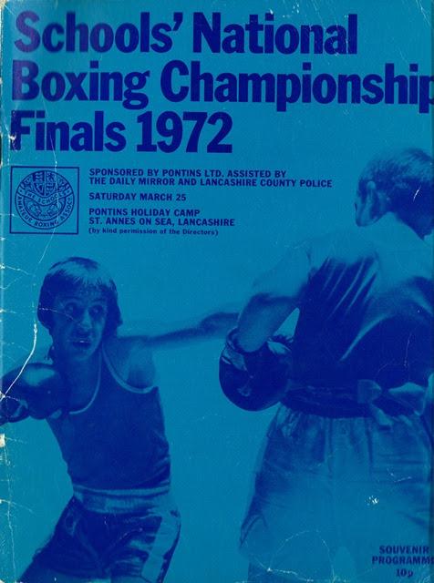 ABA 1972.jpg
