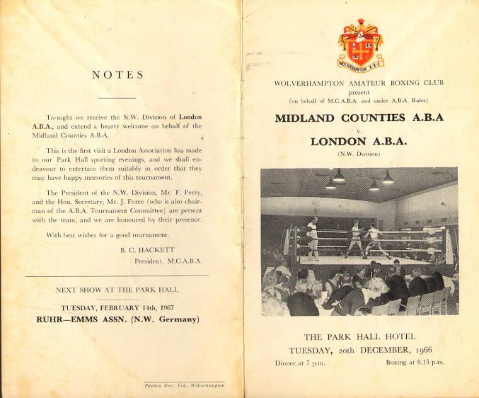 19661220_MidlandCountiesvLondon_Programme1.jpg
