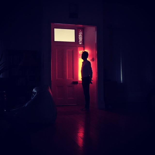 Two new demo tracks are now available for your listening pleasure. Headphones on. Lights off. Link in bio. #ambientmusic #pianomusic #instrumentalmusic #kawai #rolandjuno #meditation