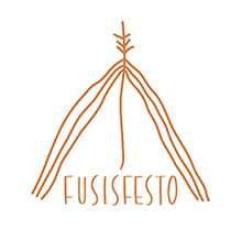FusisFesto_aranciopiccola2.jpg