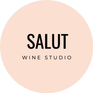 Salut Wine Studio