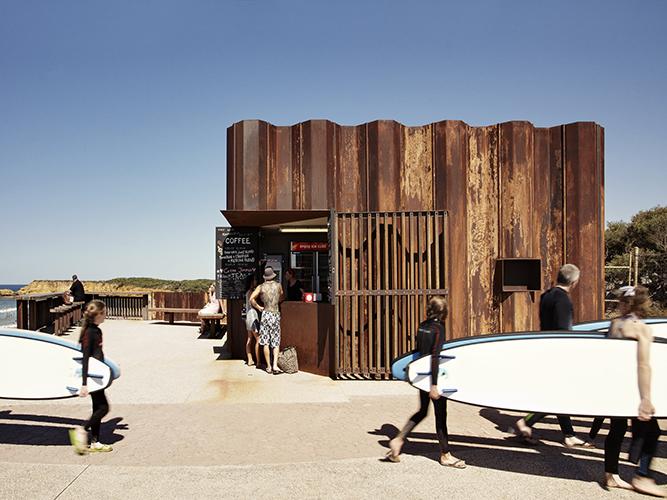 Toby Hobba Architects_2.jpg