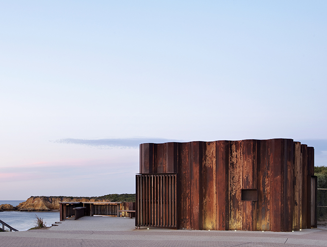 Toby Hobba Architects_1.jpg