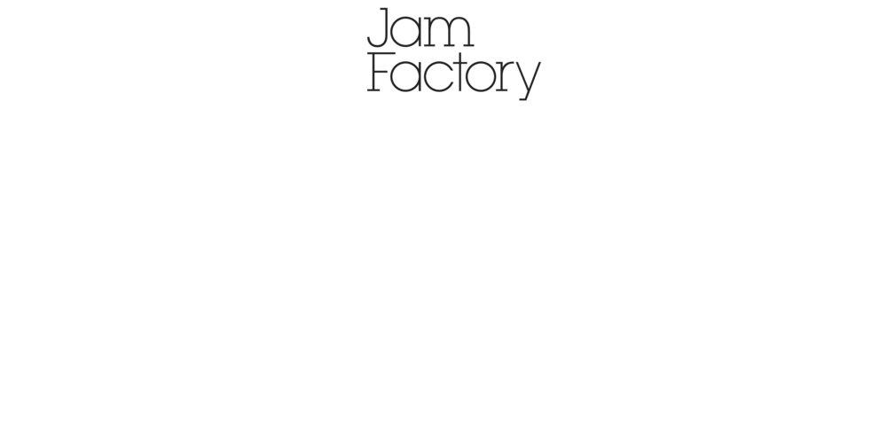 Jam Factory_Black.jpg