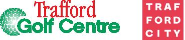 trafford-golf-centre-logo.png