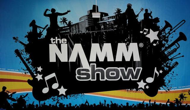 The_NAMM_Show.jpg