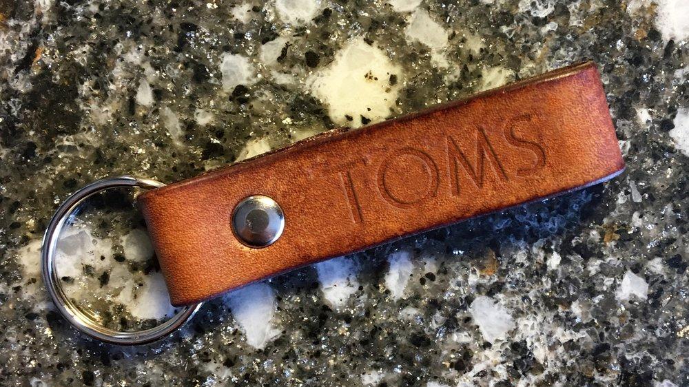 TOMS-keyring.jpg