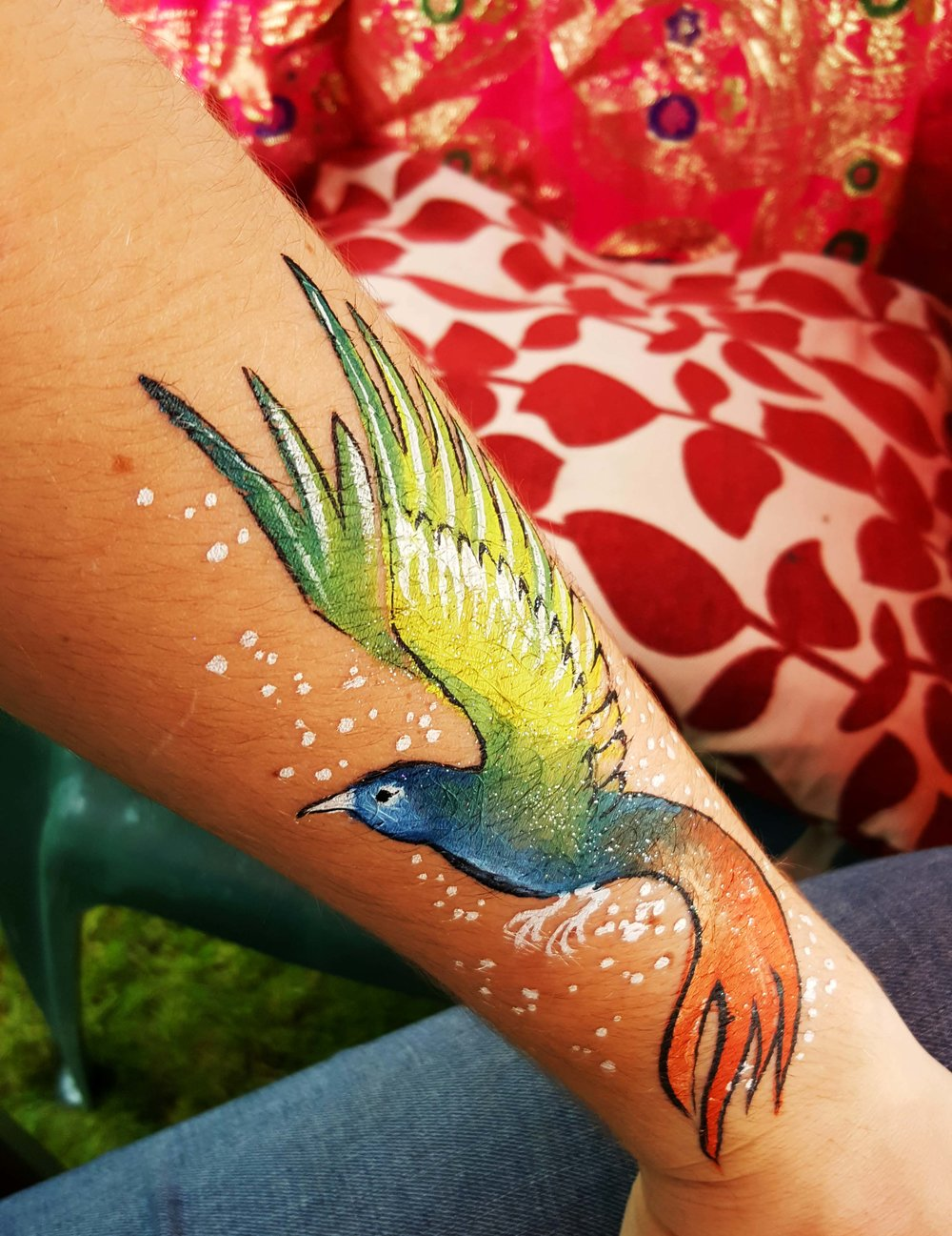 armbird.jpg