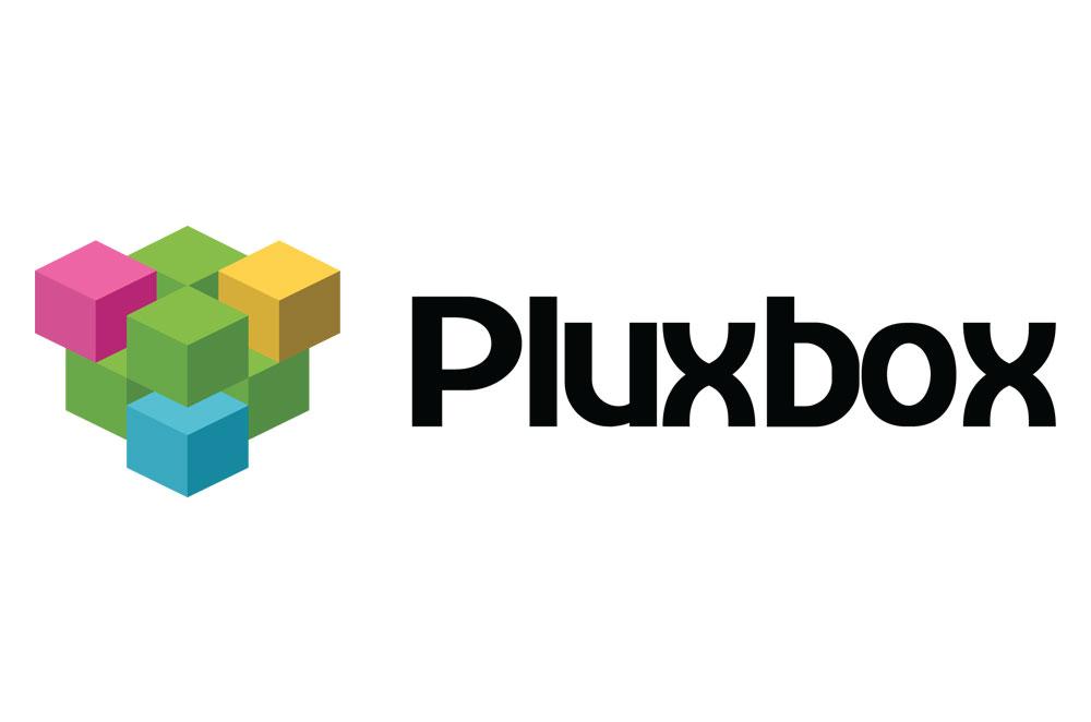 PuxBox_home.jpg