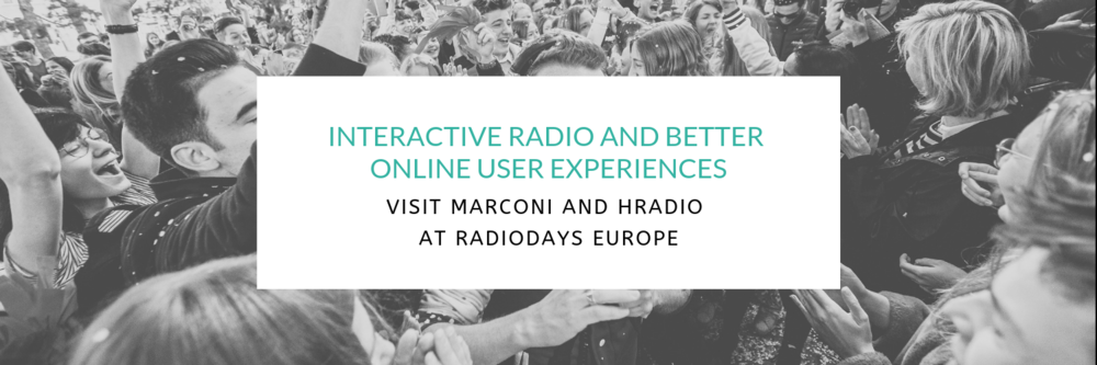 Interactive Radio and better Online User Experiences.png