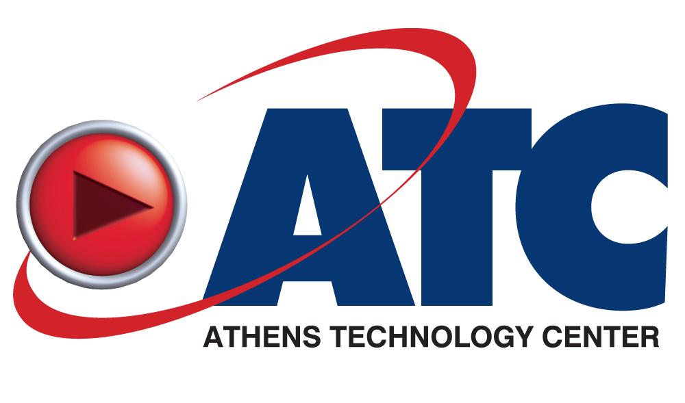 atc_logo3.jpg