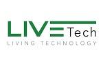 logo_livetech_color.jpg