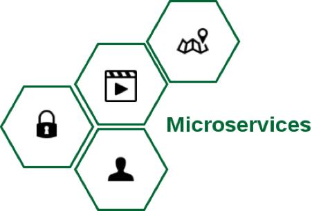 CPN: Towards the creation of an Open Virtual Platform — Content