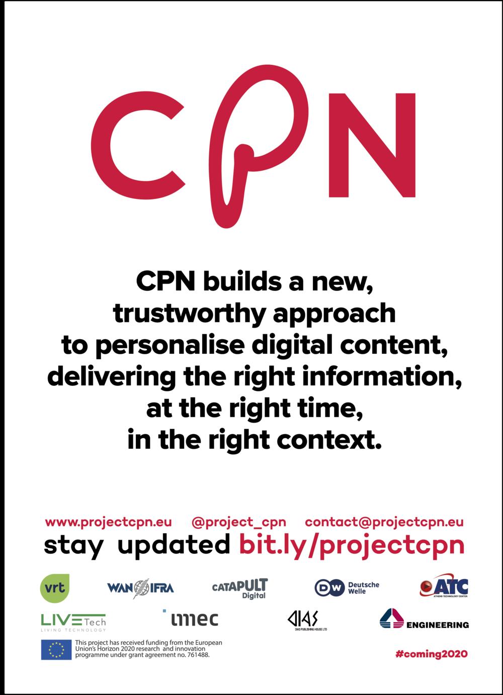 CPN postcard-BACK.png