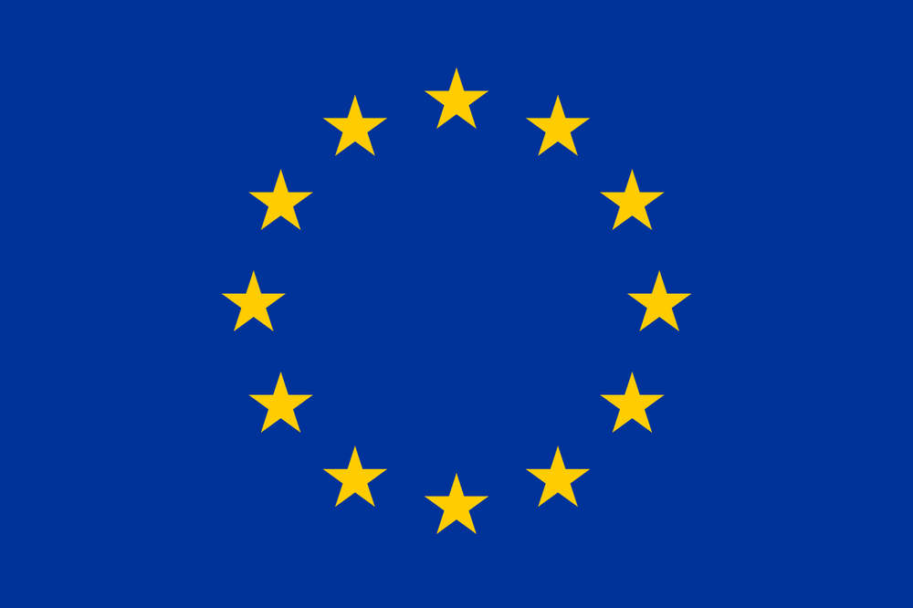 1280px-Flag_of_Europe.png