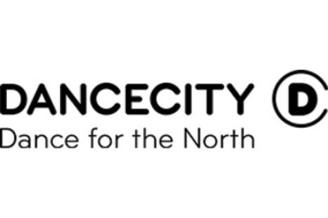 Dance-City-Logo.jpg