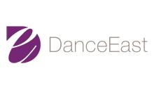Dance-East.jpg