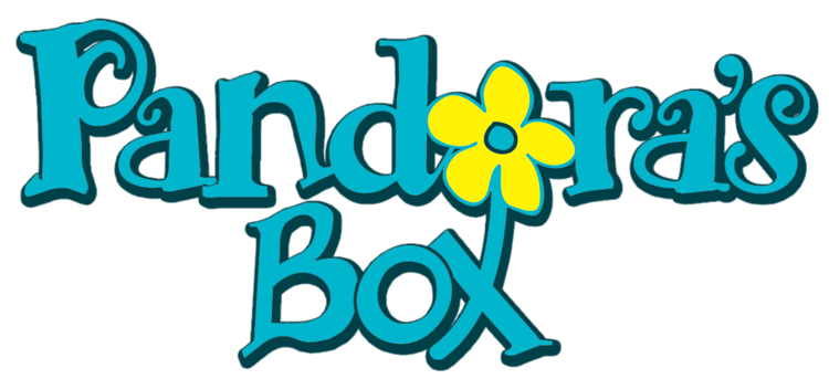 Pandora's Box Boutique