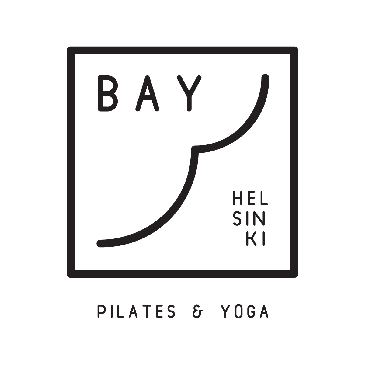 BAY Helsinki | Pilates, Yoga & Barre