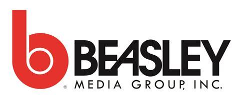 Beasley Media Group.jpg