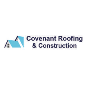 Covenant_Roofing_Logo.png