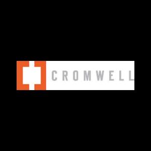 Cromwell_logo.png