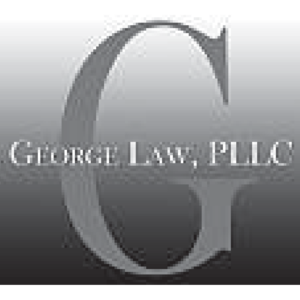 George_Law_Logo.png
