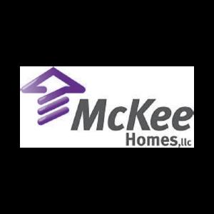 McKee_Logo.png