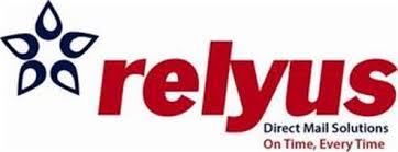 Relyus Logo.jpg