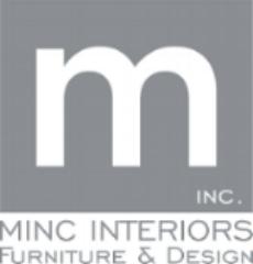 MINC Interiors Logo.png