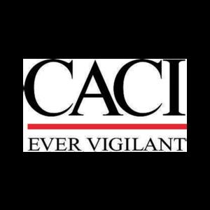 CACI_Logo.png