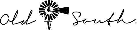 Old South Logo.png