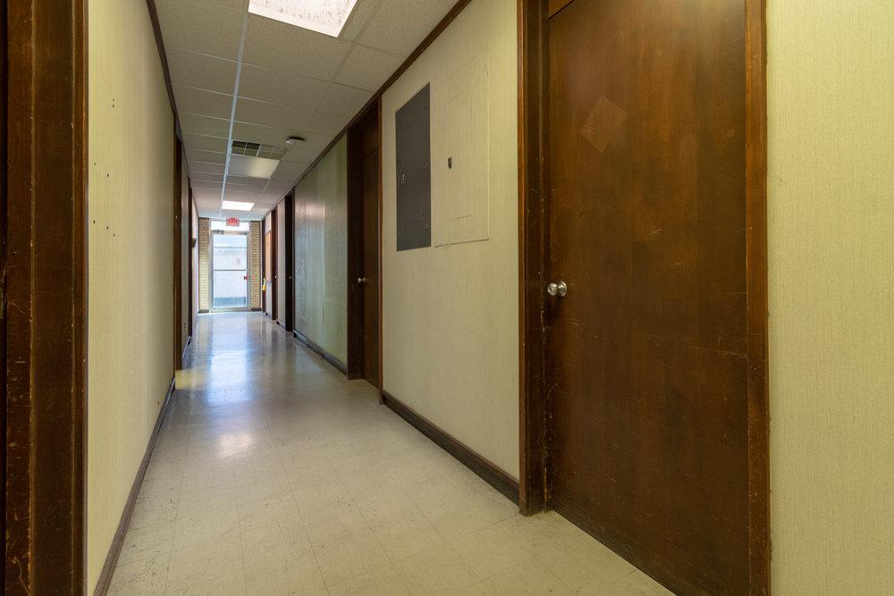 Interior (6 of 18).jpg