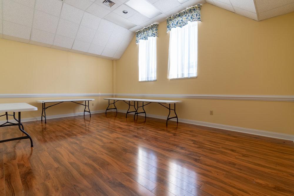 Interior (7 of 18).jpg