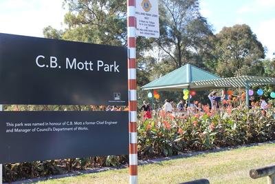 CB Mott Park 2.jpg