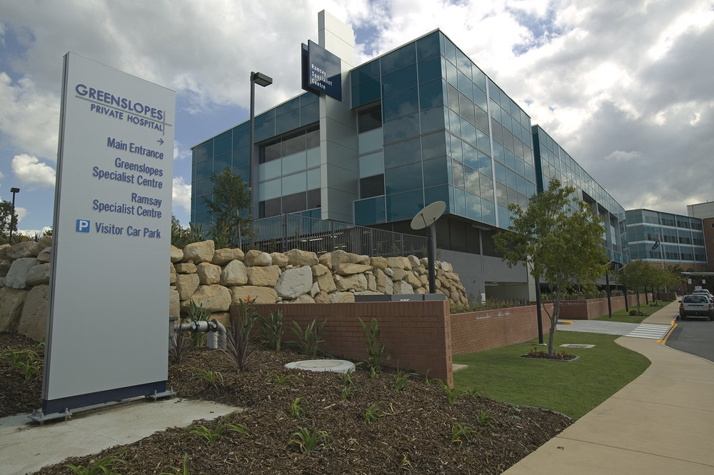 Greenslopes Hospital.jpg