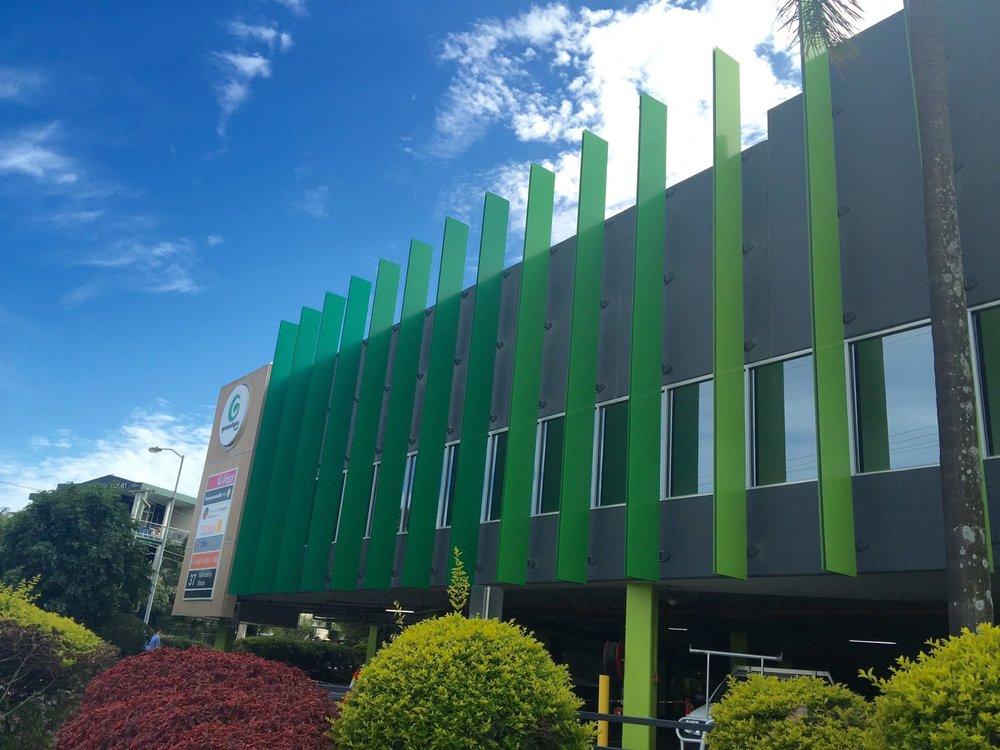 Greenslopes Mall 2.jpg