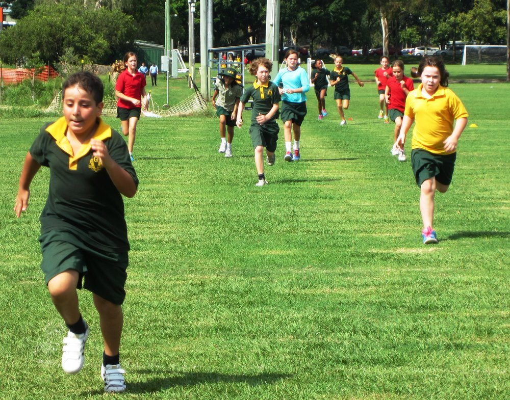 Greenslopes State School 2.jpg