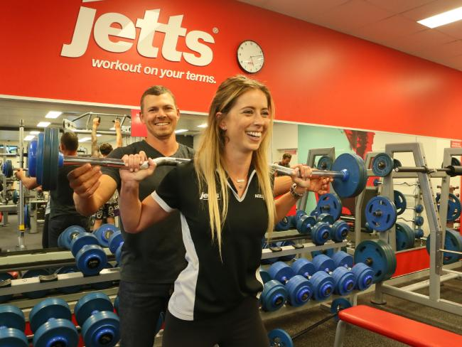 Jetts fitness.jpg