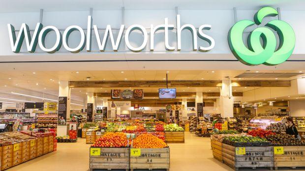 Woolworths supermarket.jpg