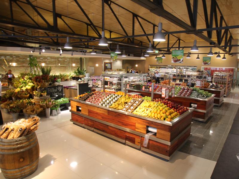 IGA Supermarket.png
