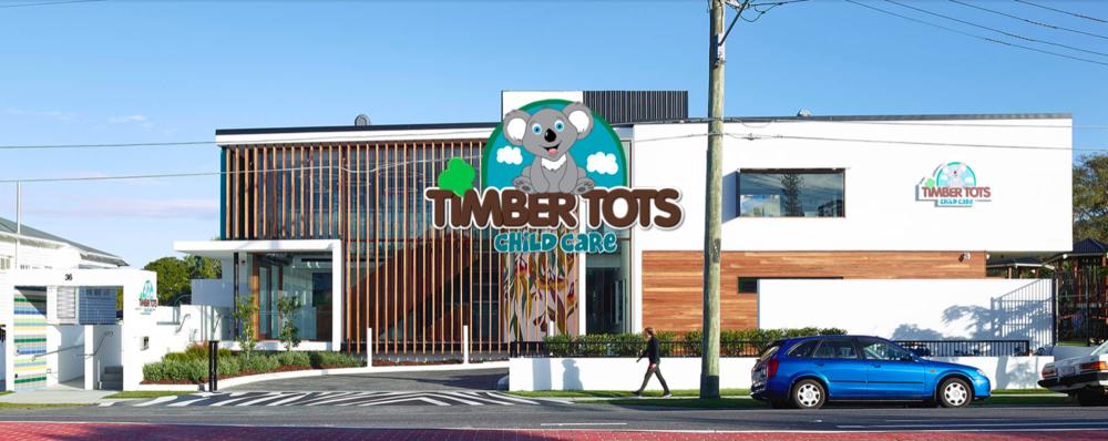 Timbertots 2.png
