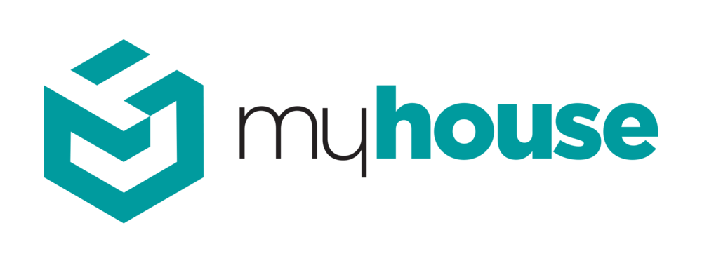 Myhouse for Www myhouse com
