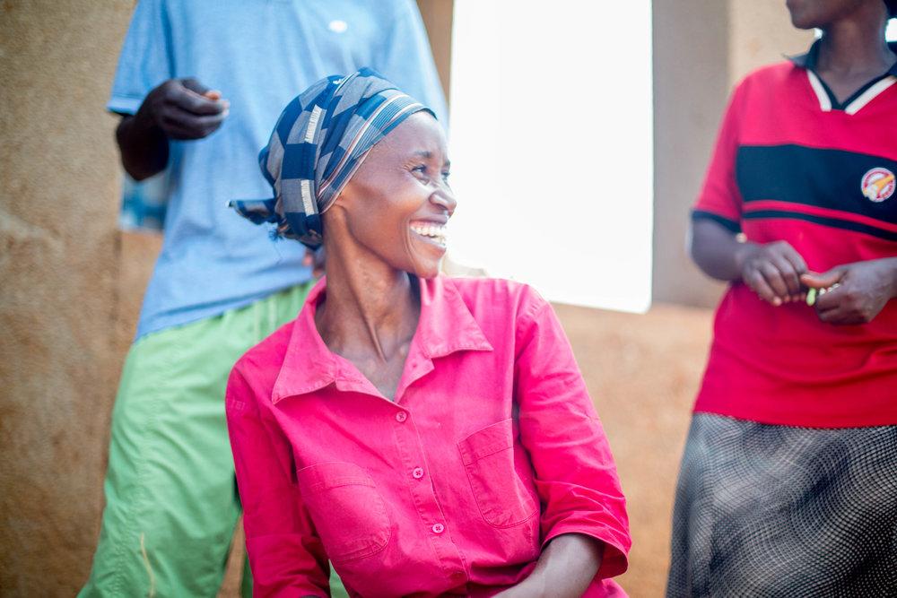 Rwanda-81.jpeg