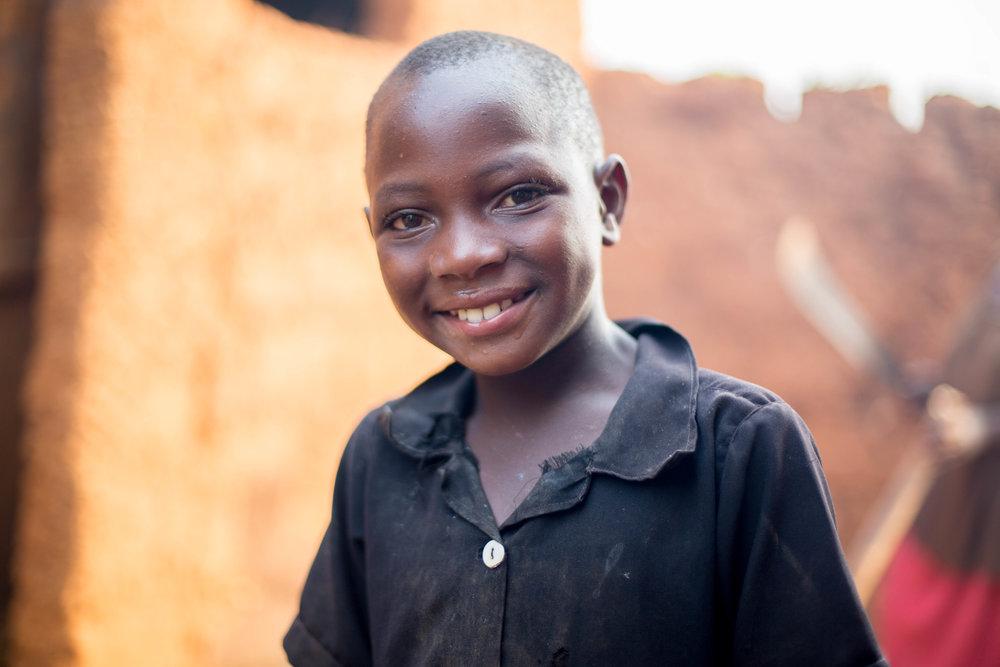 Rwanda-215.jpg
